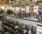 BBB-Signholder-in-store