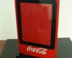 Coke-Sign