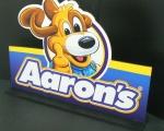 Aaron-Signheader-002-1