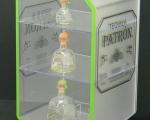 AcrylicCasePatron (2)