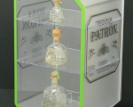 AcrylicCasePatron