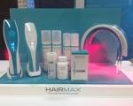 AcrylicDisplayHairMax (2)