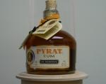 BottleGlorifier (2)