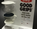 COUNTER DISPLAY - OXO (2)