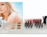 CosmeticHolders (2)