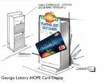 Ga Lottery Counter D#530F9F (2)