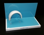 HairMax-Product-Display-Base