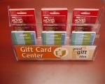 Retail-Cardholder-Display