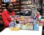 TPS-Atlanta-Store
