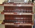 American Crew (2)