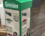 GreeniesInstore (2)