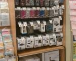 Tech-Acc-in-store-1