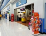 Walmart-Photo