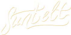 Sunbelt Displays Logo