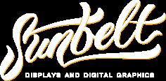 Sunbelt Displays Logo